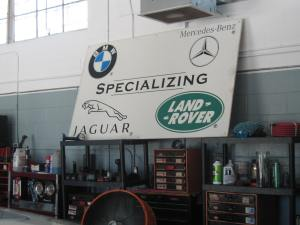 Southport Auto Repair