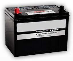Mobile car battery service brisbane